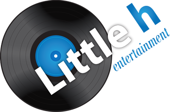 Little h Entertainment